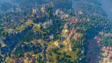 Imagen 13 de The Settlers: Kingdoms of Anteria