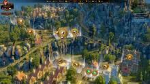 Imagen 14 de The Settlers: Kingdoms of Anteria