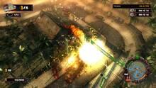 Imagen 21 de Zombie Driver: Ultimate Edition
