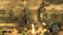 Imagen 22 de Zombie Driver: Ultimate Edition