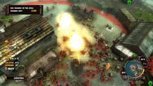 Imagen 24 de Zombie Driver: Ultimate Edition