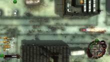 Imagen 25 de Zombie Driver: Ultimate Edition