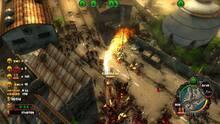 Imagen 26 de Zombie Driver: Ultimate Edition