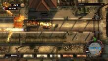 Imagen 27 de Zombie Driver: Ultimate Edition