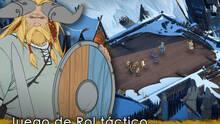 Imagen 3 de The Banner Saga
