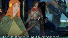 Imagen 4 de The Banner Saga