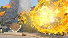 Imagen 8 de The Legend of Korra