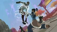 Imagen 9 de The Legend of Korra