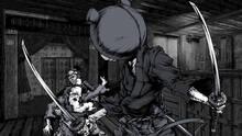 Imagen 14 de Afro Samurai 2: Revenge of Kuma Volume One