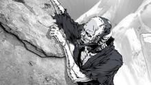 Imagen 15 de Afro Samurai 2: Revenge of Kuma Volume One