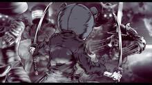 Imagen 17 de Afro Samurai 2: Revenge of Kuma Volume One