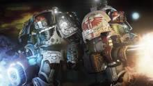 Imagen 25 de Space Hulk: Deathwing - Enhanced Edition