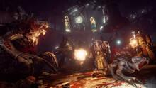Imagen 29 de Space Hulk: Deathwing - Enhanced Edition