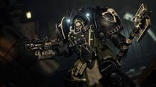 Imagen 30 de Space Hulk: Deathwing - Enhanced Edition