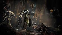 Imagen 31 de Space Hulk: Deathwing - Enhanced Edition