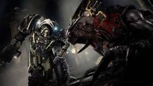 Imagen 32 de Space Hulk: Deathwing - Enhanced Edition