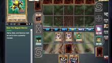 Imagen 3 de Yu-Gi-Oh! Duel Arena