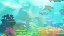 Imagen 33 de Squids Odyssey eShop