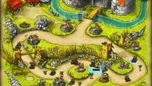 Imagen 2 de 300 Dwarves