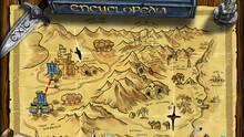 Imagen 4 de 300 Dwarves