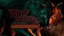 Imagen 1 de The Wolf Among Us: Episode 5 - Cry Wolf PSN