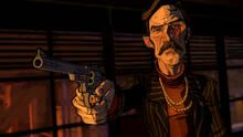 Imagen 2 de The Wolf Among Us: Episode 5 - Cry Wolf PSN
