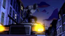 Imagen 3 de The Wolf Among Us: Episode 5 - Cry Wolf PSN