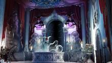 Imagen 3 de Fairy Tale Mysteries: The Puppet Thief