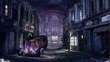 Imagen 4 de Fairy Tale Mysteries: The Puppet Thief
