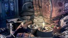 Imagen 5 de Fairy Tale Mysteries: The Puppet Thief