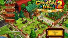 Imagen 1 de Gardens Inc. 2: The Road to Fame