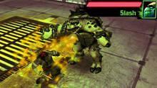 Imagen Teenage Mutant Ninja Turtles: La amenaza del mutágeno