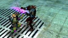 Imagen 4 de Teenage Mutant Ninja Turtles: La amenaza del mutágeno