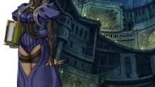 Imagen 36 de Terra Battle