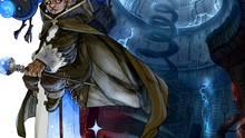 Imagen 39 de Terra Battle
