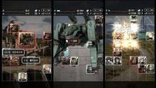 Imagen 42 de Terra Battle