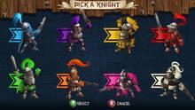 Imagen 3 de Knight Squad