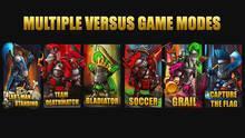 Imagen 4 de Knight Squad