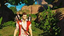 Imagen 19 de Escape Dead Island