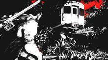 Imagen 22 de Escape Dead Island