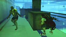 Imagen 18 de Escape Dead Island