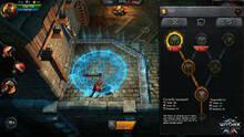 Imagen 24 de The Witcher: Battle Arena