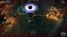 Imagen 25 de The Witcher: Battle Arena