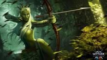 Imagen 26 de The Witcher: Battle Arena