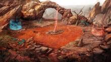 Imagen 27 de The Witcher: Battle Arena