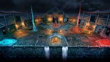 Imagen 28 de The Witcher: Battle Arena