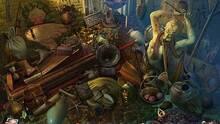 Imagen 2 de Sacra Terra: Kiss of Death PSN