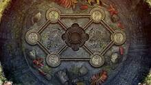 Imagen 4 de Sacra Terra: Kiss of Death PSN