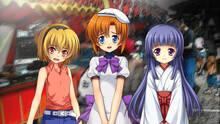 Imagen 4 de Higurashi When They Cry Hou - Ch.1 Onikakushi