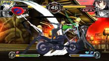 Imagen 10 de Dengeki Bunko Fighting Climax PSN